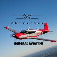 Aerospace NEWS General aviation