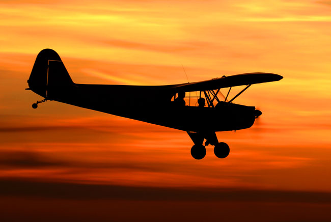 most-beautiful-planes-piper-cub